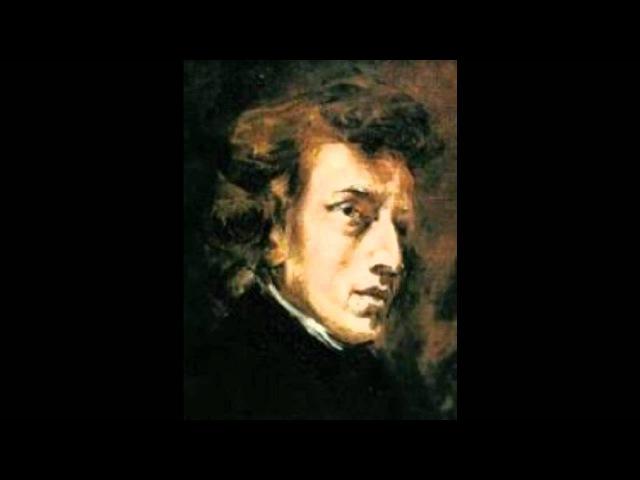 F Chopin Nocturne cis moll posth opus Ф Шопен Ноктюрно до диез минор