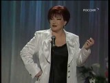 Елена Степаненко монолог