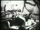 Kurt KREN 1964 8 64 Ana