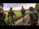 Татьяна Петрова - Гимн армии Новороссии