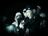 ST1M ft СД, ST, Арт, Валачи, Лион, Серёга &amp Туман Я Рэп LONG MIX 2007