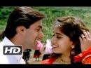 Yeh Mausam Ka Jaadu Hai Mitwa Hum Aapke Hain Koun Salman Khan Madhuri Dixit Romantic Song