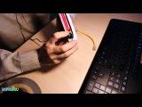Обзор и настройка роутера TP-LINK WiFi - TL-WR840N