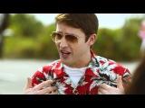 James Blunt - Postcards Official Video