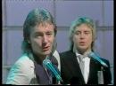 SMOKIE - medley 1982 - Living next door to Alice