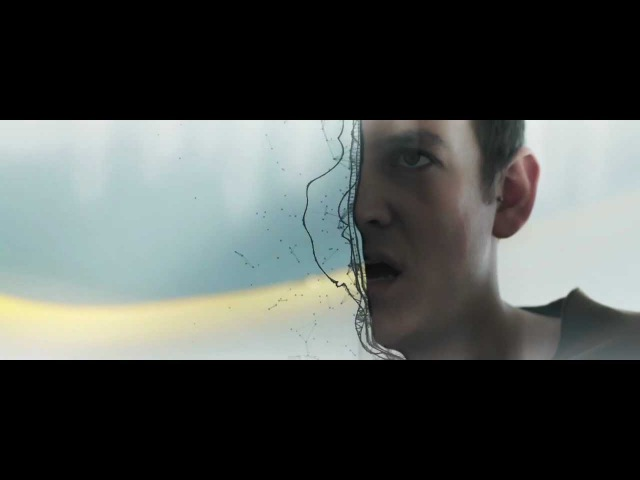 Moonbeam featuring Pryce Oliver Avis Vox - What Else Is There (Official Music Video)