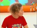 Чайник Прыг скок команда - Зарядка для малышей!