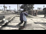 [GTA V] Life in the Ghetto (DEMO)