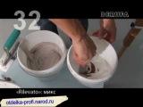 44 секрета отделки стен декоративными штукатурками