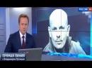 В ОБСЕ требуют немедленно найти убийц Олеся Бузины