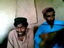 Jagoo khan or sabz ali bugti new songs 2014 hi s 0500277740