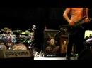 Limp Bizkit 05 Nookie HD live @ open rehearsal Eindhoven Effenaar 2010 08 16