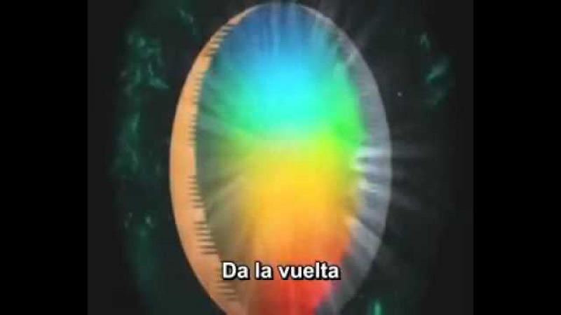 Enigma - Turn Around (subtitulado al español)