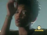 Anita Baker - Sweet Love Actual Video