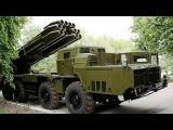 Самое страшное оружие России