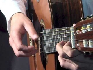 Шопен-Вальс Op.64 No.2 / Chopin-Waltz Op.64 No.2