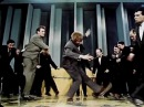 Танец Человек ниоткуда 1961 год