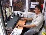 Улётное видео по-русски 09. Новый сезон на Перце.