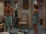 Home Improvement - The Naked Truth