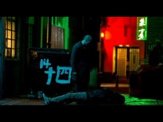«Эффект колибри» (2012): Трейлер (дублированный) / http://www.kinopoisk.ru/film/607288/
