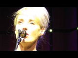Dead can dance - Rising of the Moon ( live Full HD )