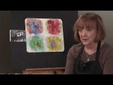 Rediscover Your Art with Abstract Painting   Debora Stewart Shares Her Insights