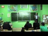 Математика для гуманитариев. А. Савватеев (5)
