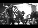 Бодибилдинг Мотивация 2015 / Bodybuilding Motivation 2015