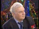 Блеф-клуб (2003) Роксана Бабаян, Михаил Державин и другие.