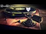 Henry Saiz - Sangre Azul (Original Mix)