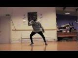 Keron Proverbs Choreography - Kanye West Feat. Big Sean, Pusha T, 2 Chainz - Mercy