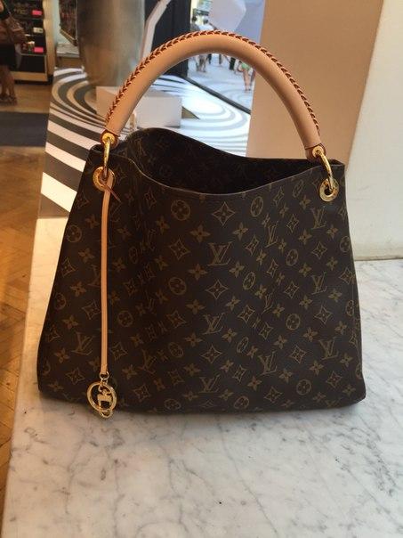 Женские сумки Люкс, купить брендовую VIP-сумку в Москве