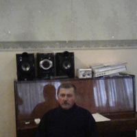 Виктор Сильченко