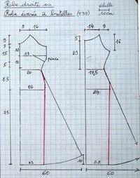 Егэ 2010 Математика Скачать Книгу