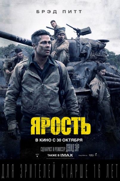 MY-HIT - Официальная группа - Одноклассники