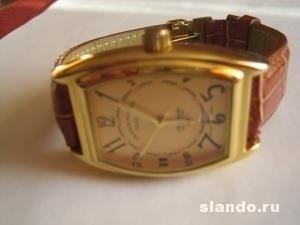 Продать часы наручные franck muller conquistadorsg