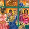 куклы,игрушки б/у,одежда для кукол