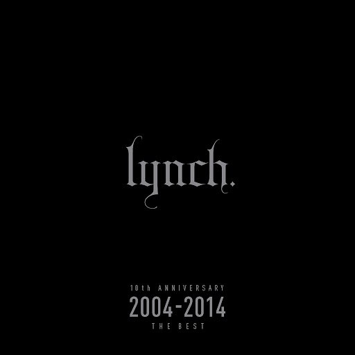 latch mp3 download 320kbps