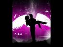 Мужская сказка про любовь - мужчины тоже иногда мечтают (красивый клип)