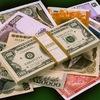 Ментальные блоки и деньги Мотивация Успех Бизнес