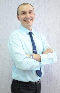 Андрей Носов