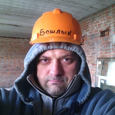 Олег Амельченко