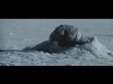 Белый плен (Eight Below) Потрясающий фильм про собак Хаски.