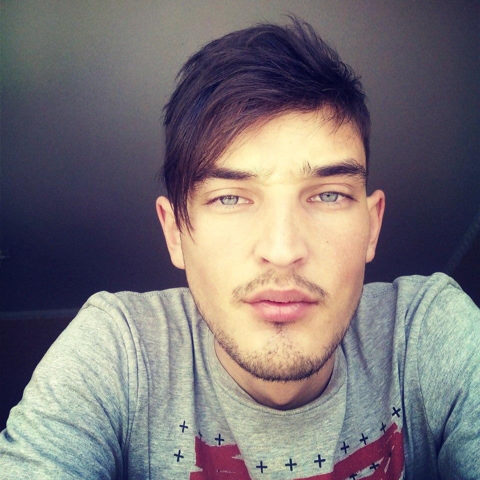 Денис Левчук, Симферополь - фото №10