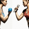 Sport Life Fitness