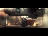 Бэтмен против Супермена- На заре справедливости — Дублированный тизер-трейлер (2016)