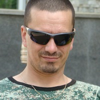 Andrey Kitaev