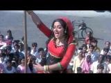 Zindagi Hai Khel - Seeta Aur Geeta, 1972 - Hema Malini, Dharmendra, Sanjeev Kumar
