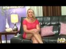 Jenna Bouche HD 27593 Large