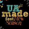 UAmade Fest NEWseason